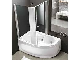 Vasca Da Bagno Vintage Misure : Risultati immagini per tende doccia rigide tenda vasca pinterest