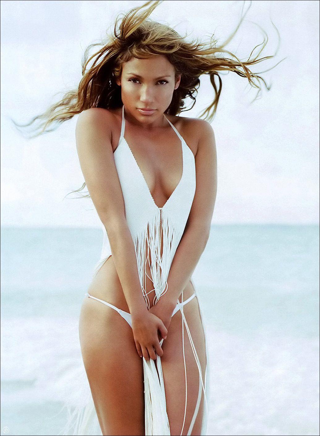 Jennifer Lopez Photo, Pics, Wallpaper - Photo 106669 -2887