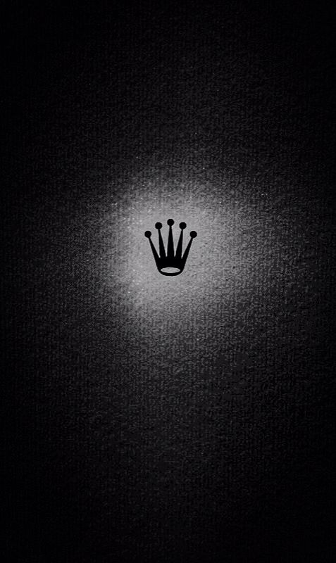 R Files V8   Rolex Crown Contemporary Wallpapers   Pinterest   Wallpaper R Files V8