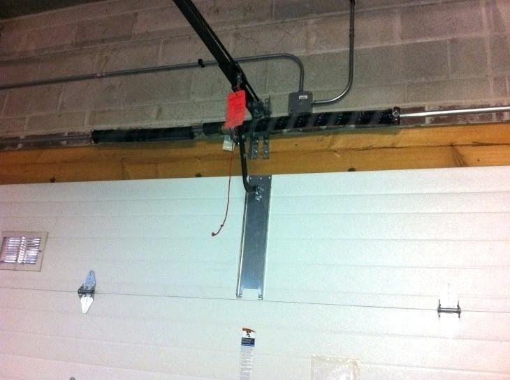 Menards Garage Door Seal. Garage Door Molding Garage