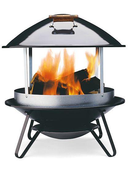 Weber Fireplace Outdoor Pinterest