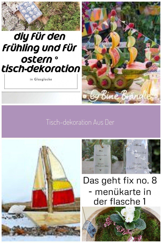 ostern deko basteln tisch, #badezimmerdekorationmaritim #basteln #Deko #Ostern #Tisch