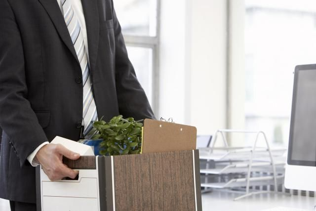How to Resign When You Can\u0027t Give Two Weeks Notice Resignation