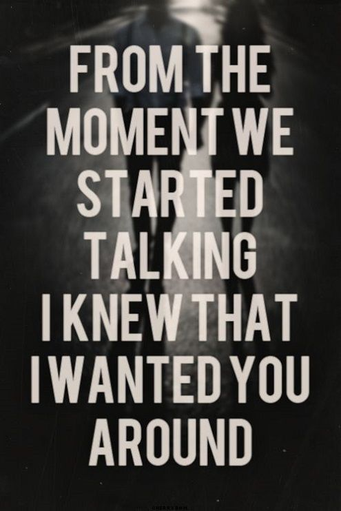 101 Short Funny Quotes And Sayings With Pictures Sight Quotes Love Quotes With Images Top Love Quotes