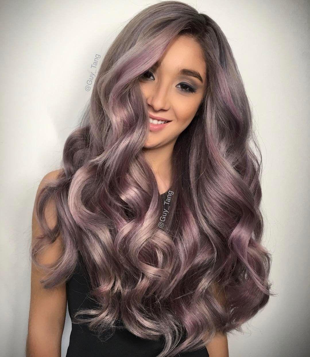 Instagram Photo By Celina Schacht Jun 7 2016 At 5 58pm Utc Hair Hair Styles Long Hair Styles