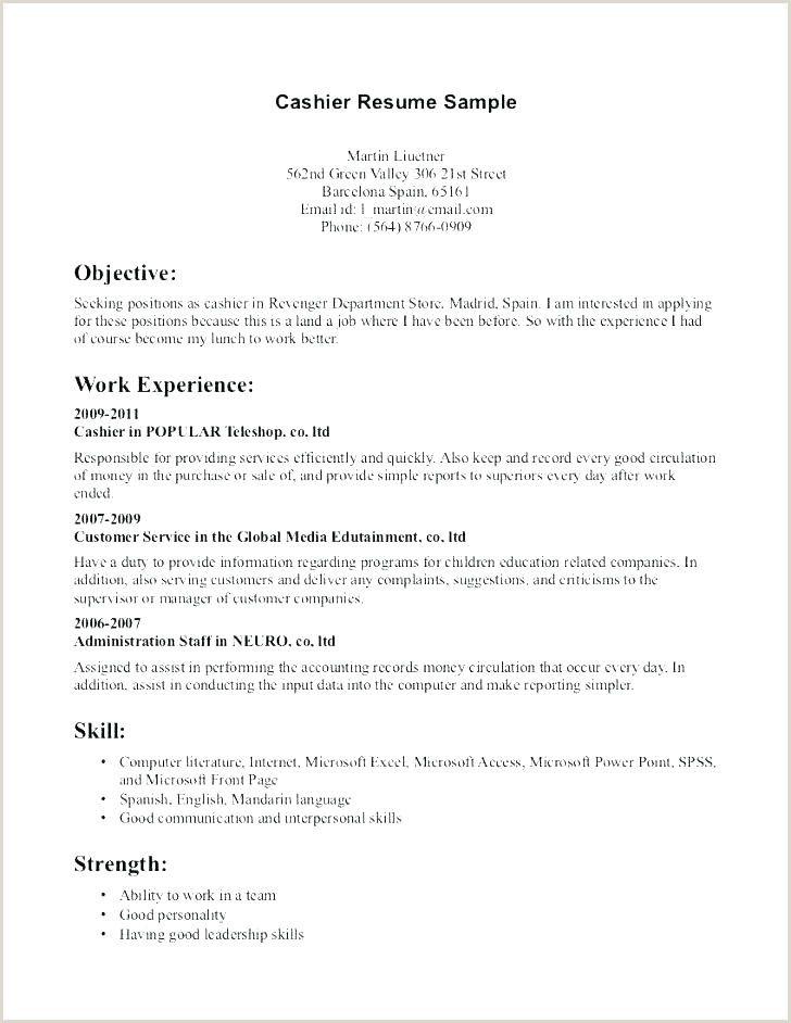 file clerk resume sample file clerk resume sample   file