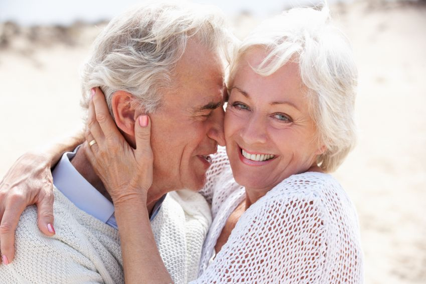 Most popular senior dating sites