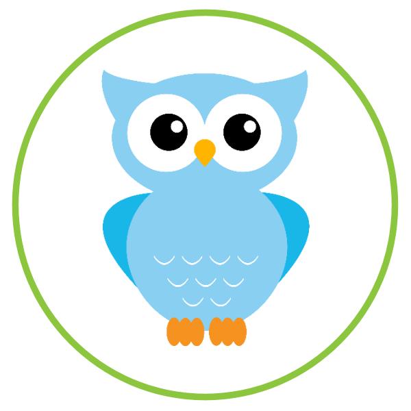 Free Printable Owl Baby Shower Invitations {u0026 Other Printables}