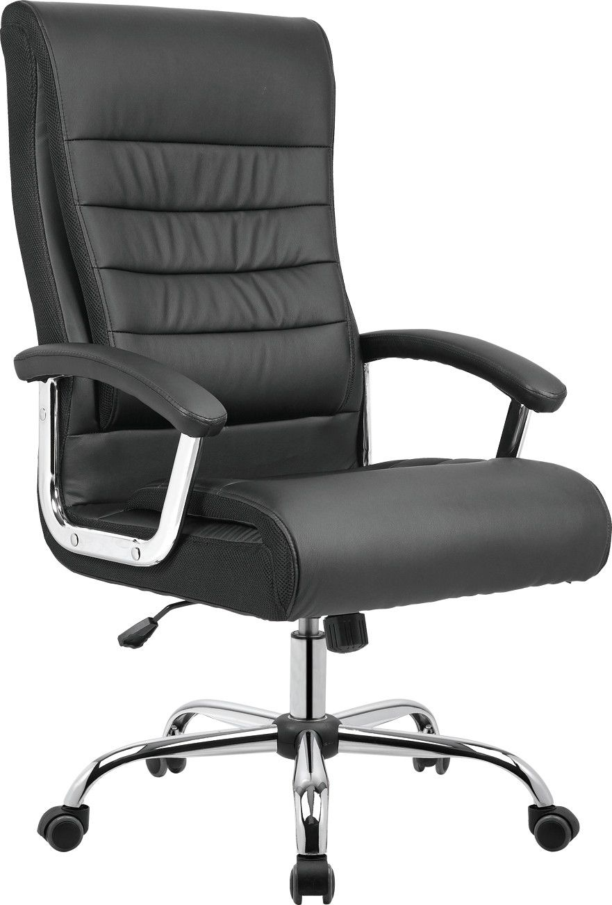 Belmont Executive Office Chair By Milan Direct Get It Now Or Find