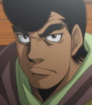 Ryoichi Ayugai 6c575a1c8e446ef8b7d22286ba0245d4