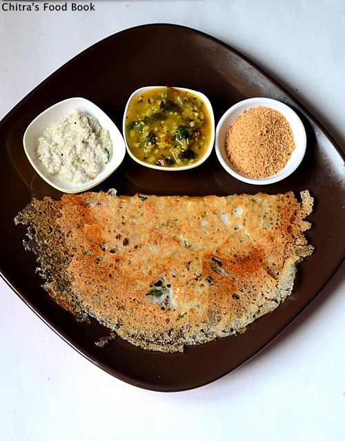 Instant version recipe recipes indian breakfast and restaurants instant version dosa recipebreakfast bitesbreakfast recipesindian food forumfinder Choice Image