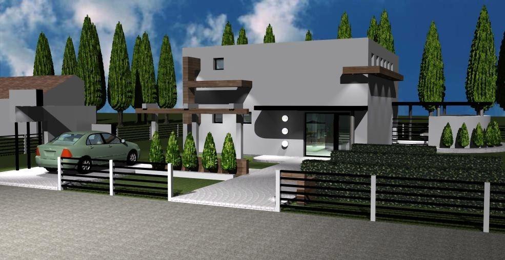 Villa 9B