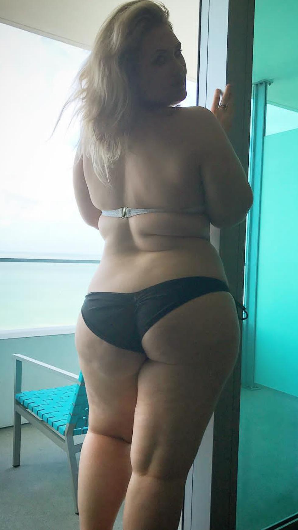 Super Cute Malayalee Mallu Woman Masturbating