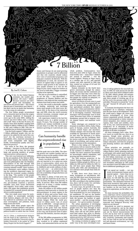 The New York Times Op-ed - ♨ Tomi Um ♨ | Newspaper design ...