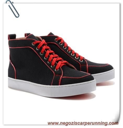 869d3cdf78633 Acquista 2 OFF QUALSIASI le migliori scarpe da calcetto CASE E ...
