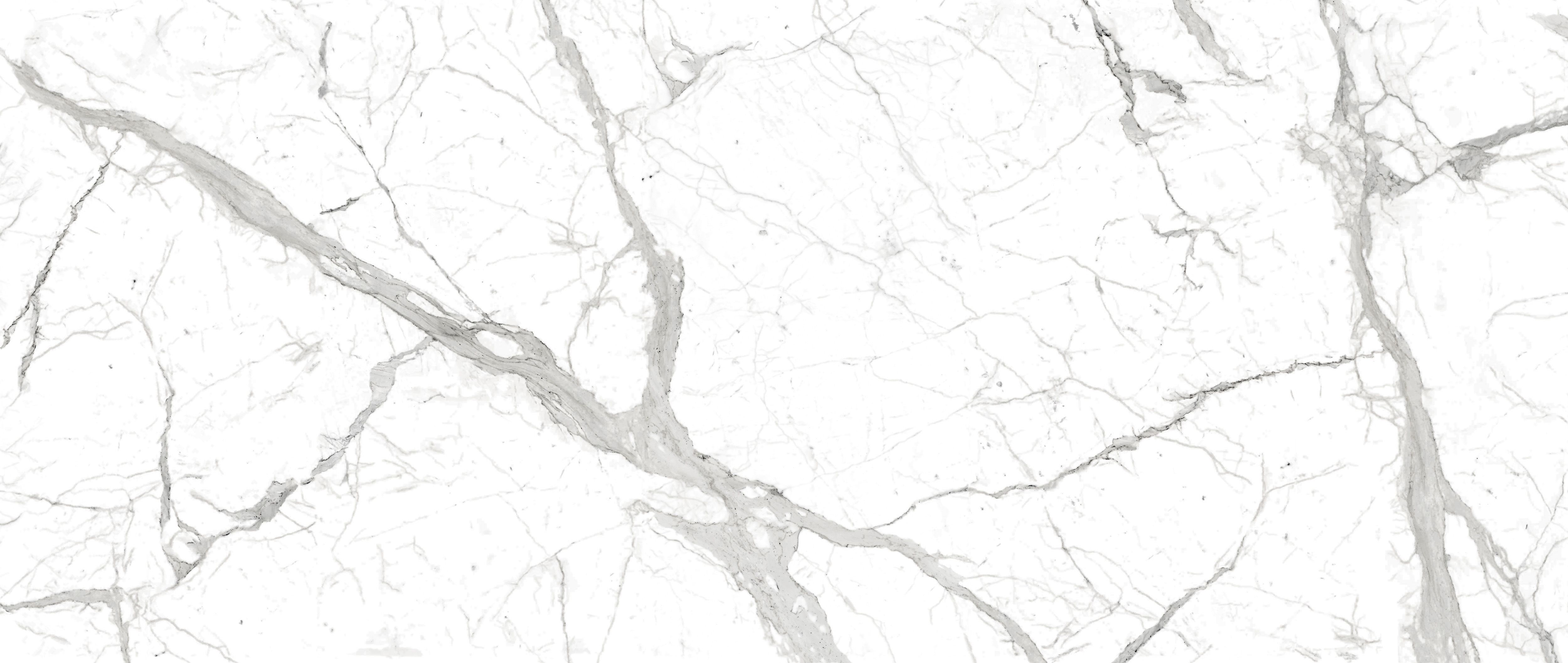 Statuario Granite Transformations Marble Collection 1 Jpg Jpeg Image 5000 215 2114 Pixels