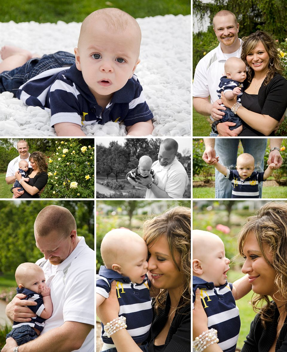 847496231f5 4 month old photography ideas