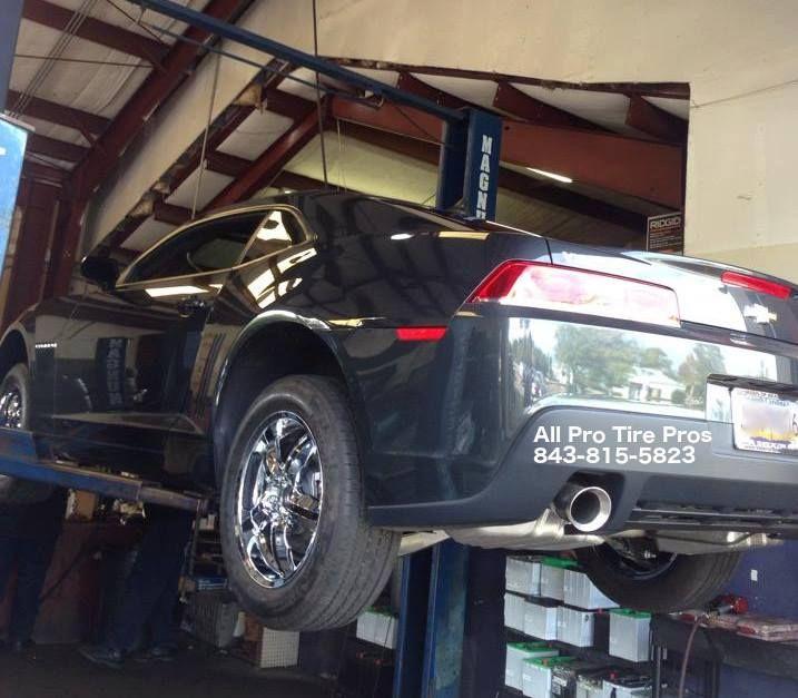 Untitled | Car repair service, Auto repair, All pro