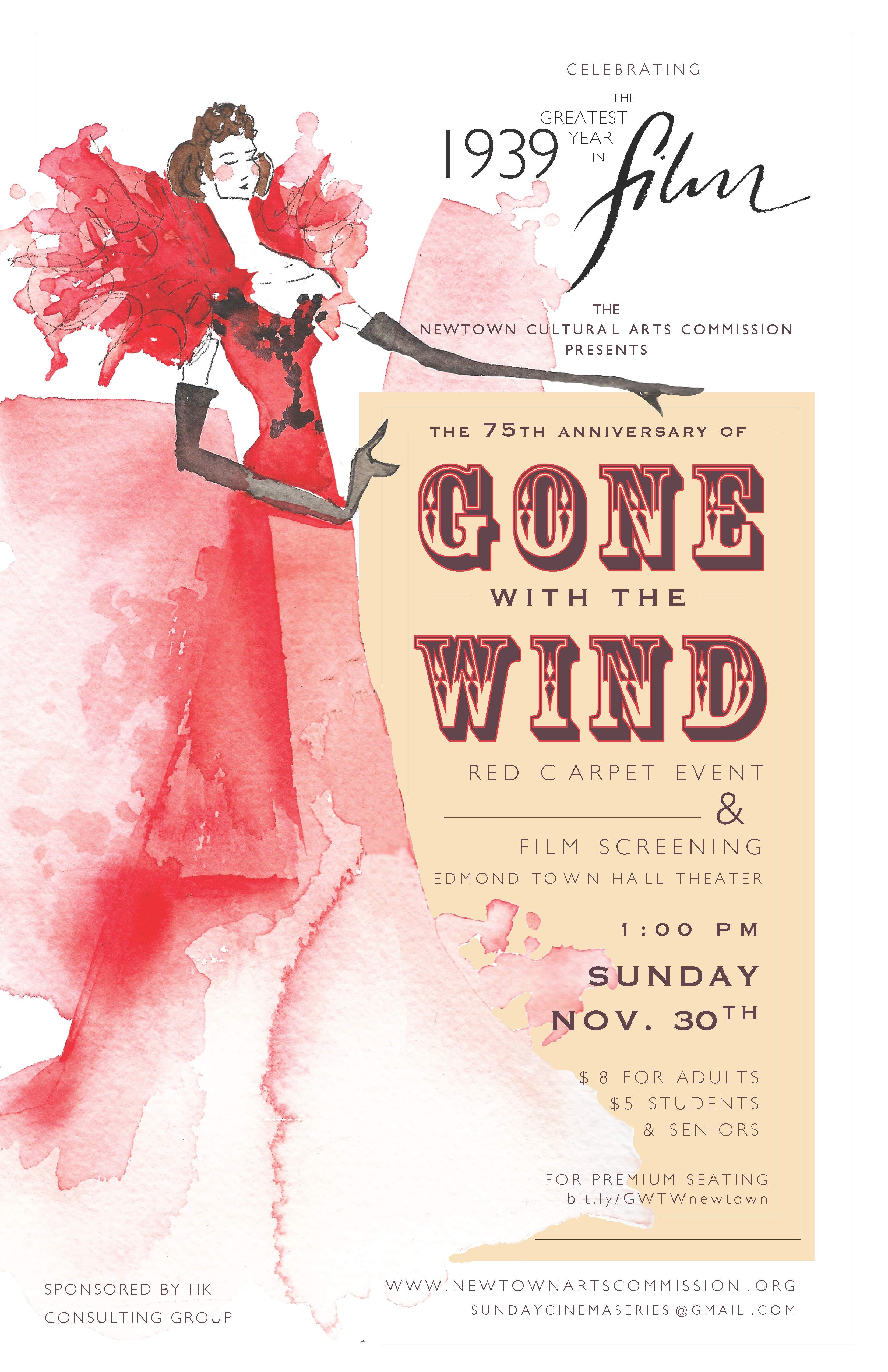 Gone With The Wind Gone With The Wind Tomorrow Is Another Day Wind