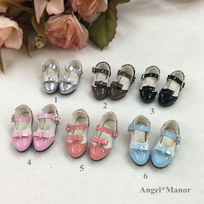 Aliexpress Com Comprar Blyth Momoko Azone Obitsu Muñeca Zapatos De Muñeca Calcetines Zapatos Para Blyth M Zapatos De Muñeca Zapatos Accesorios Para Muñecas