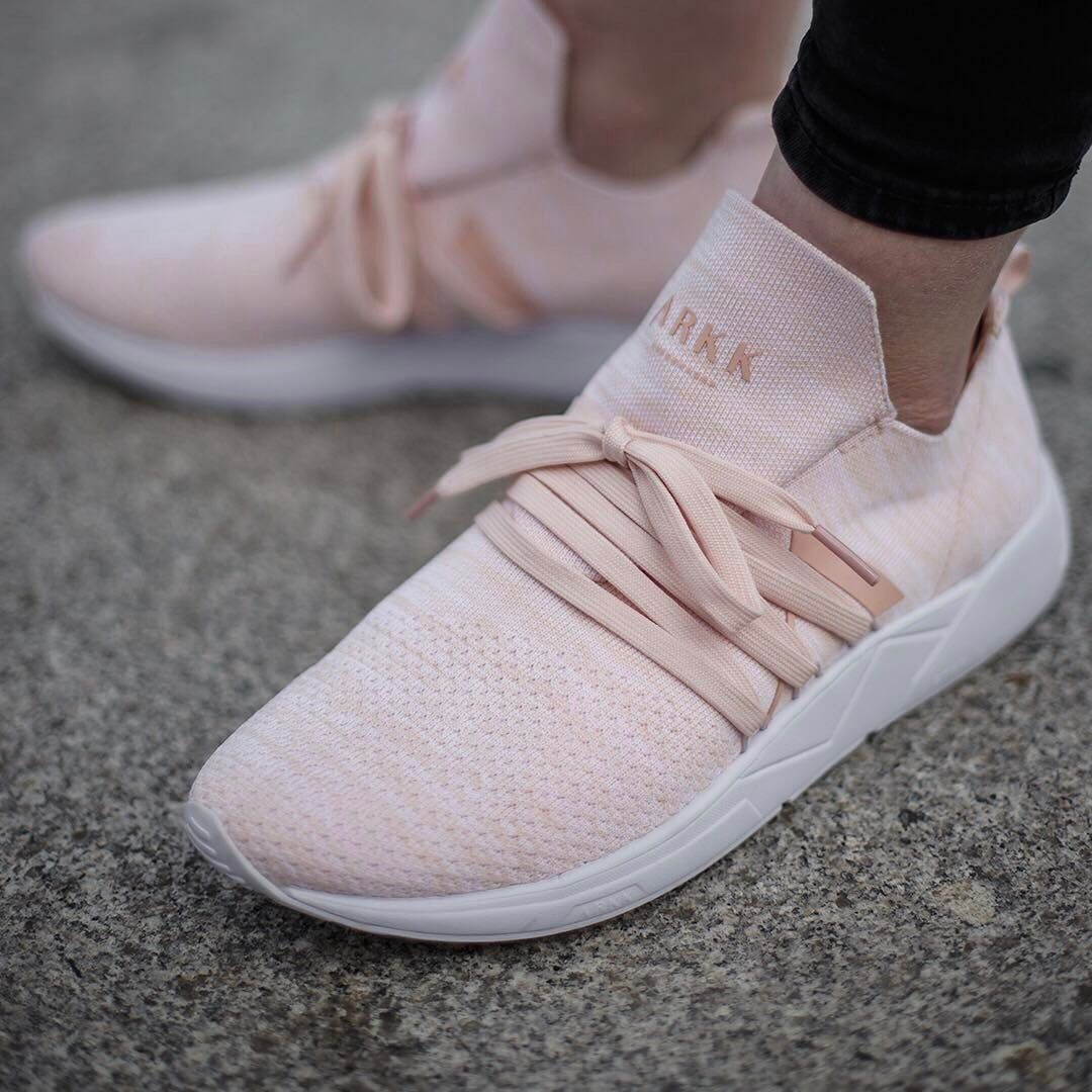 86efcef7d46 Women's Pacer Next Cage Sneaker in 2019 | sneakers | Puma tennis ...