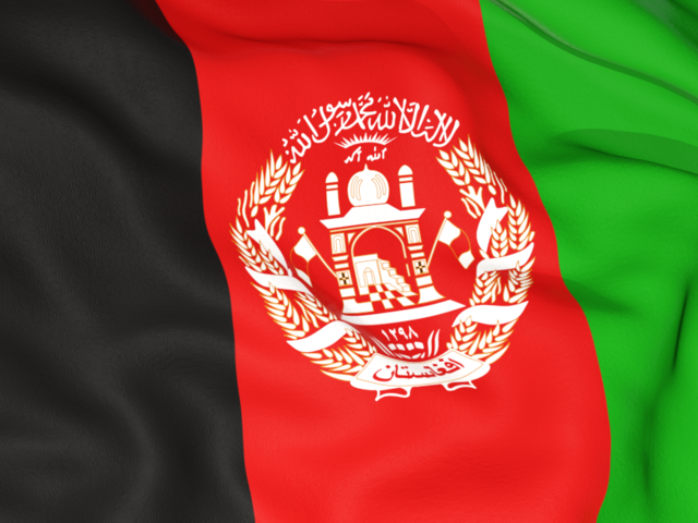 Flag Background Download Flag Icon Of Afghanistan At Png Format Afghanistan Flag Background Flags Of The World