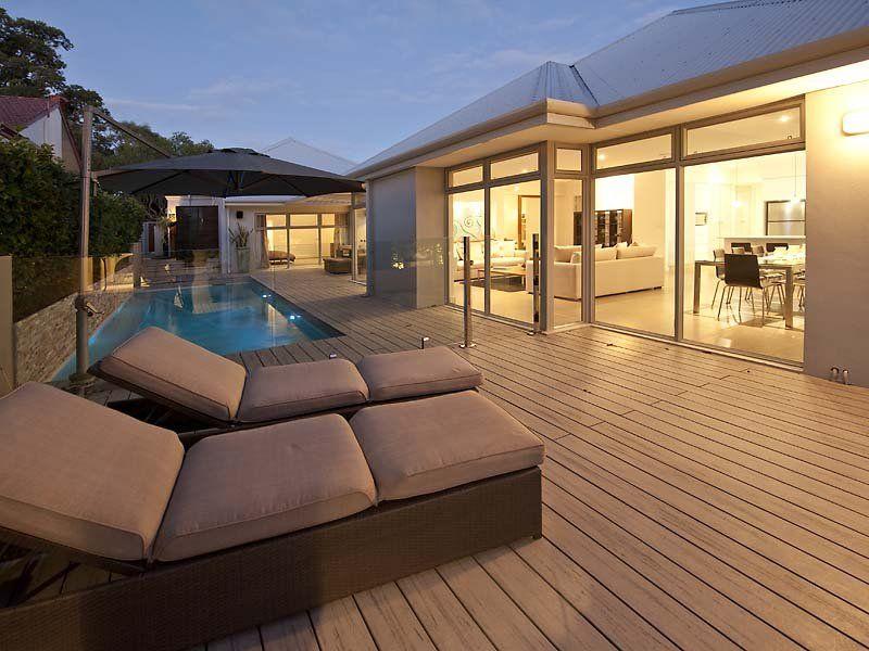 Emejing Outdoor Spa Design Ideas Photos - Interior Design Ideas ...