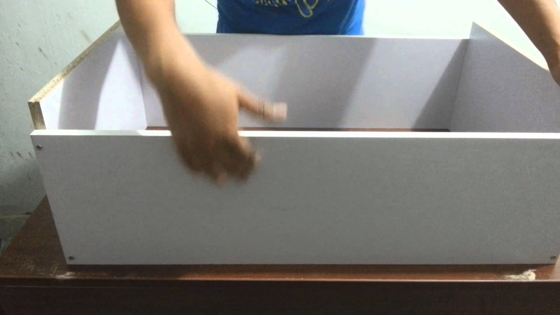 Como Hacer Una Mesa Para Revelar Serigrafia Tips De Serigrafia