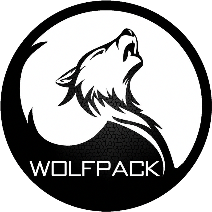 Vip Wolf Pack Technical Analysis And Trading Strategies Videos Tradingfutures In 2020 Wolf Pack Wolf Pack Tattoo Wolf Design