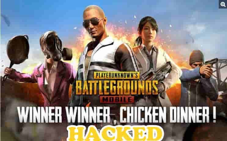 Guide) How to Hack PUBG Mobile 2019 (Aimbot, Wallhack, Cheat