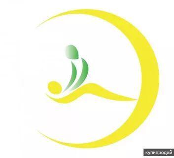 массаж логотип: 10 тыс изображений найдено в Яндекс ...