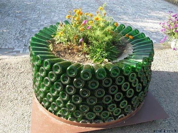 bildergebnis für keramik selber machen | ideen | pinterest ... - Gartenplanung Selbst Gemacht