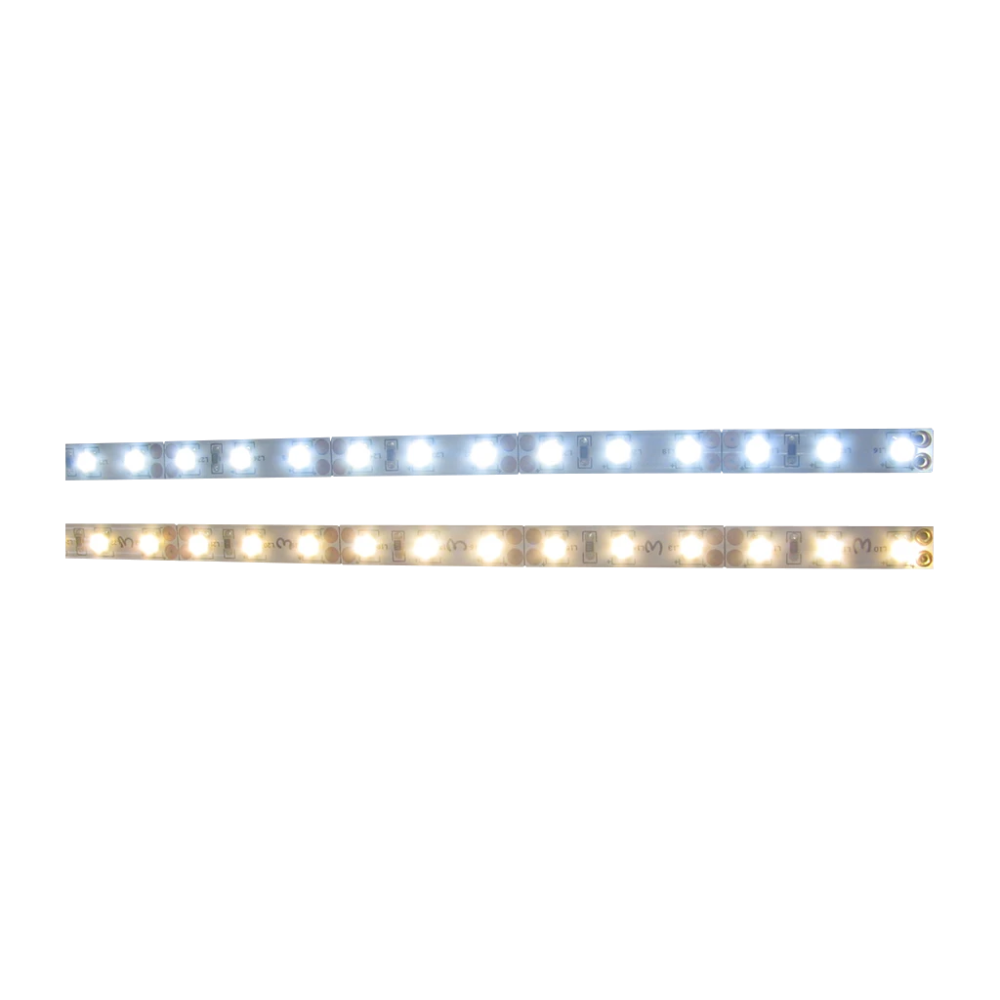 Extrabrite C 12v Led Strips 12 Inch Warm White 12v Led Led Strip Real Good Toys