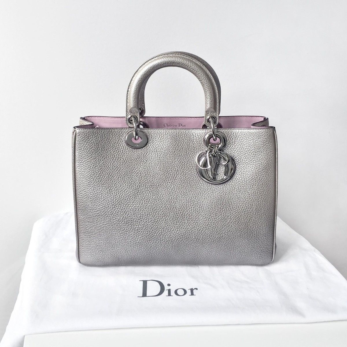 gucci bags canada. luxury consignment in canada, consignment, used handbags, chanel bag, gucci bags canada