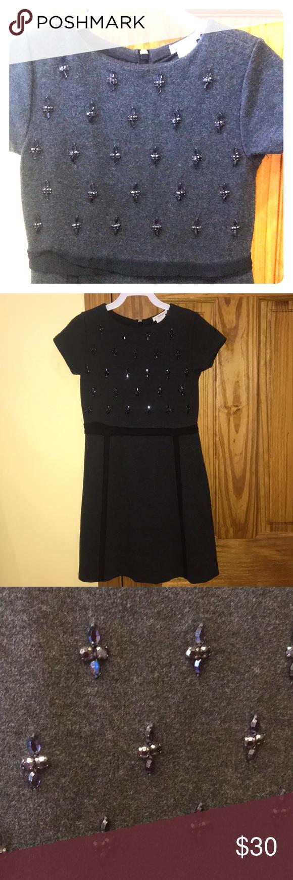 Dress for years old girl my posh picks pinterest dresses