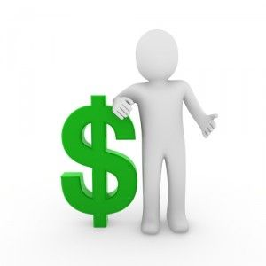 Fast Facts About Online Payday Loans No Credit Check Required Ms Payday Loans