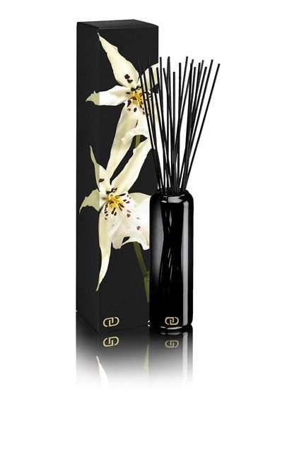 Exotic Diffuser Nya by Dayna Decker