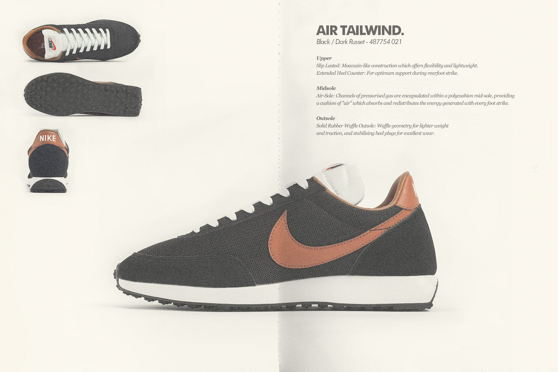 buy popular 1252f 543d2 nike-air-tailwind-2   Shoes   Nike air tailwind, Nike ...