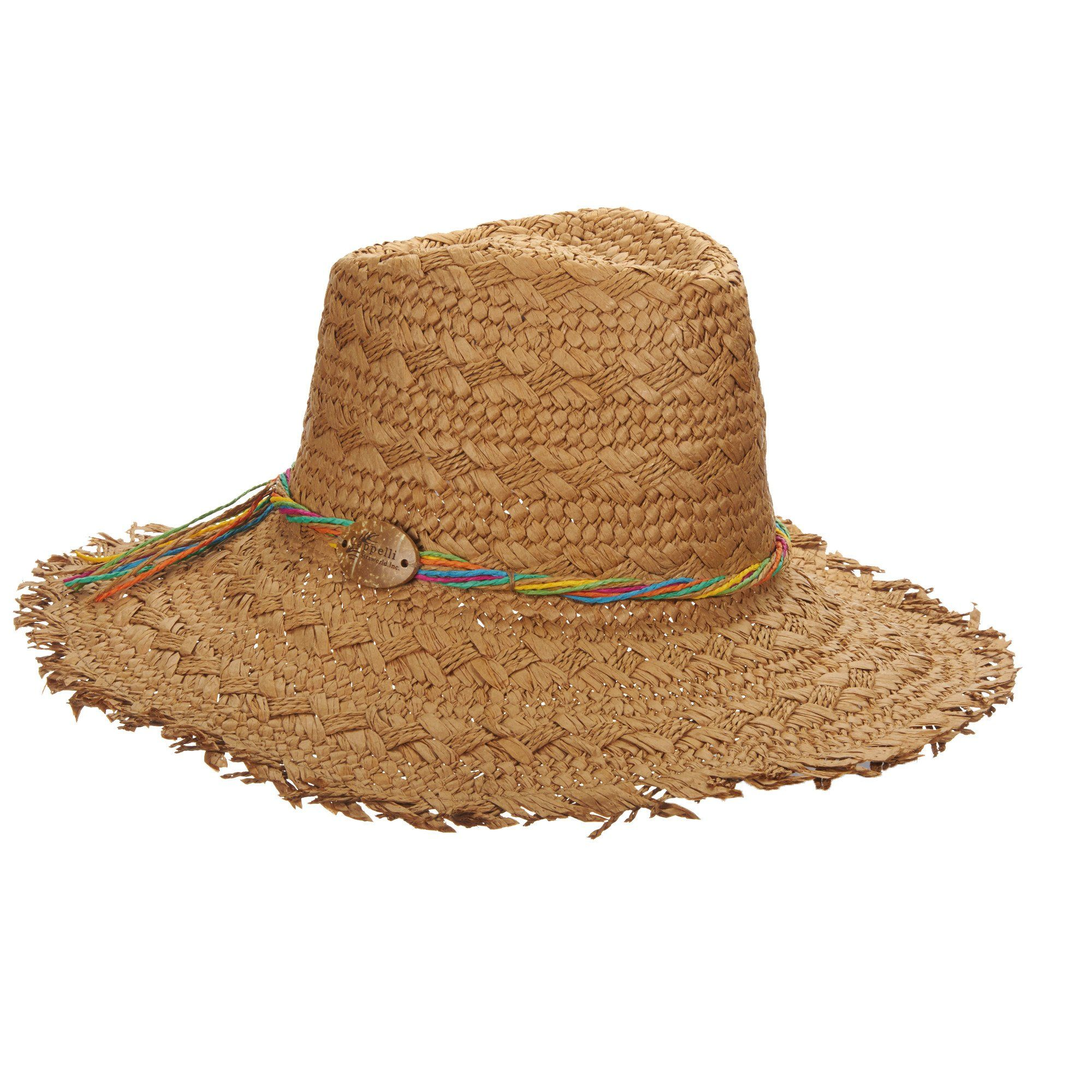 414004d564a6ae Cappelli Boho Chic Floppy Safari | Products | Pinterest | Products