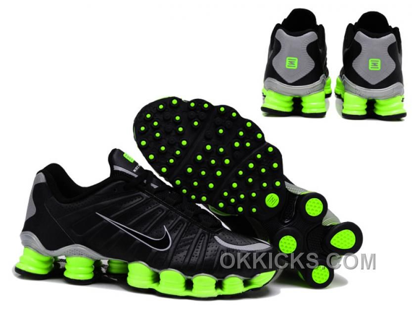 USA online sales and wholesale Nike shoes from China factory : Nike Shox TLX  - Air Jordan Nike Air Max Mens Nike Shoes Womens Nike Shoes Nike Shoes  Sale, ...