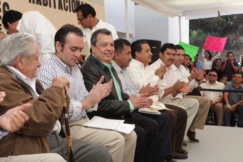 Inversiones en Guerrero, por más de 40 MDP en un año - http://www.bloquepolitico.com/inversiones-en-guerrero-por-mas-de-40-mdp-en-un-ano/