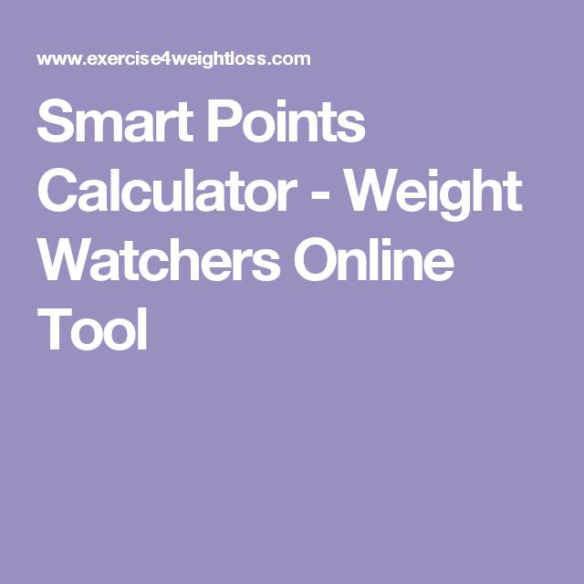 weight watchers online treffen