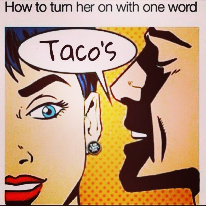 Cochino Taco On Instagram It S Friday Everyone That S Right Everyone S Favorite Day Of The Week Before You Ge Taco Tuesday Taco Tuesdays Funny Taco Humor