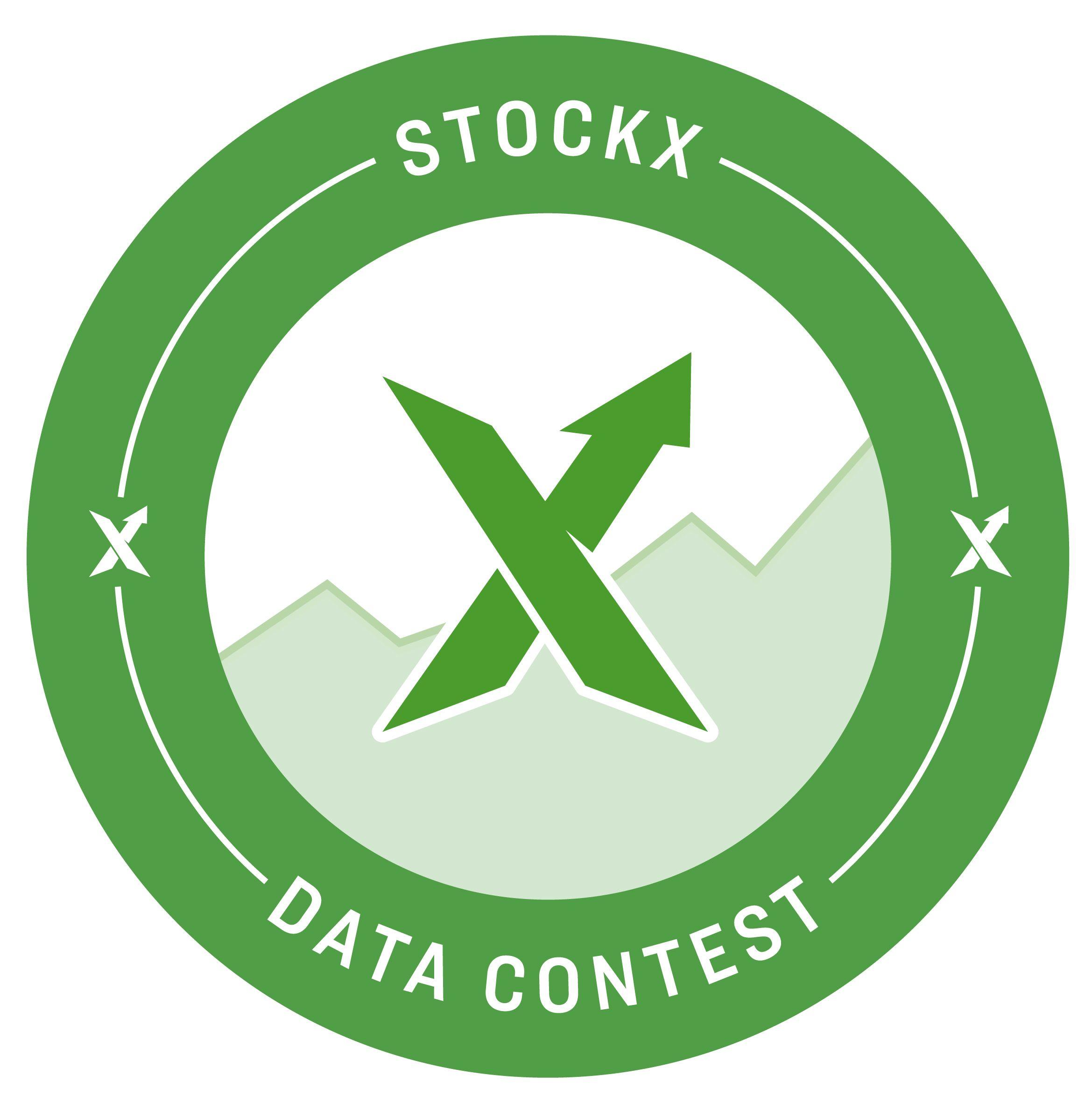 Stockx promo code 2019 | Coding. Promo codes. Newyear