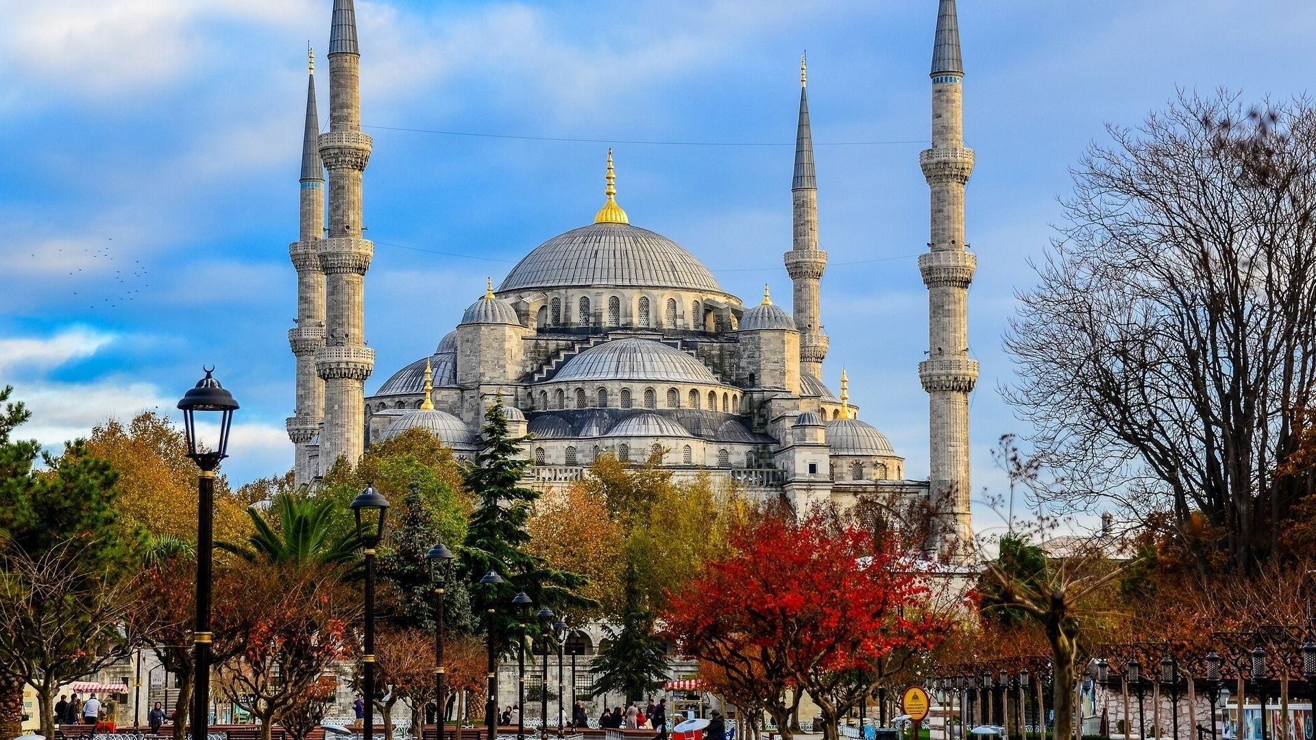 Hagia Sophia Wallpapers Jpg 1920 1080 Hagia Sophia Istanbul Mekkah