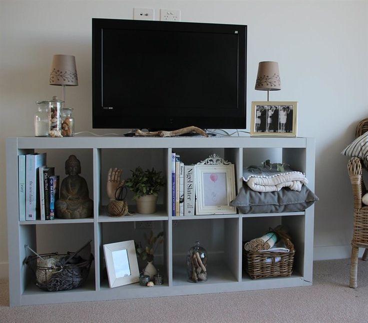 schlafzimmer tv st nder schlafzimmerm bel dekoideen m belideen schlafzimmerm bel in 2019. Black Bedroom Furniture Sets. Home Design Ideas