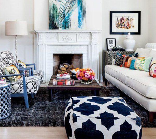 Wohnzimmer Dekoration Tipps Und Ideen Wohnzimmer Pinterest