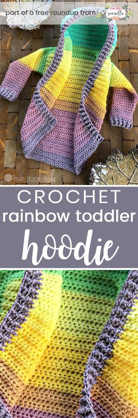 This Pin was discovered by Fil | | crochet | Pinterest