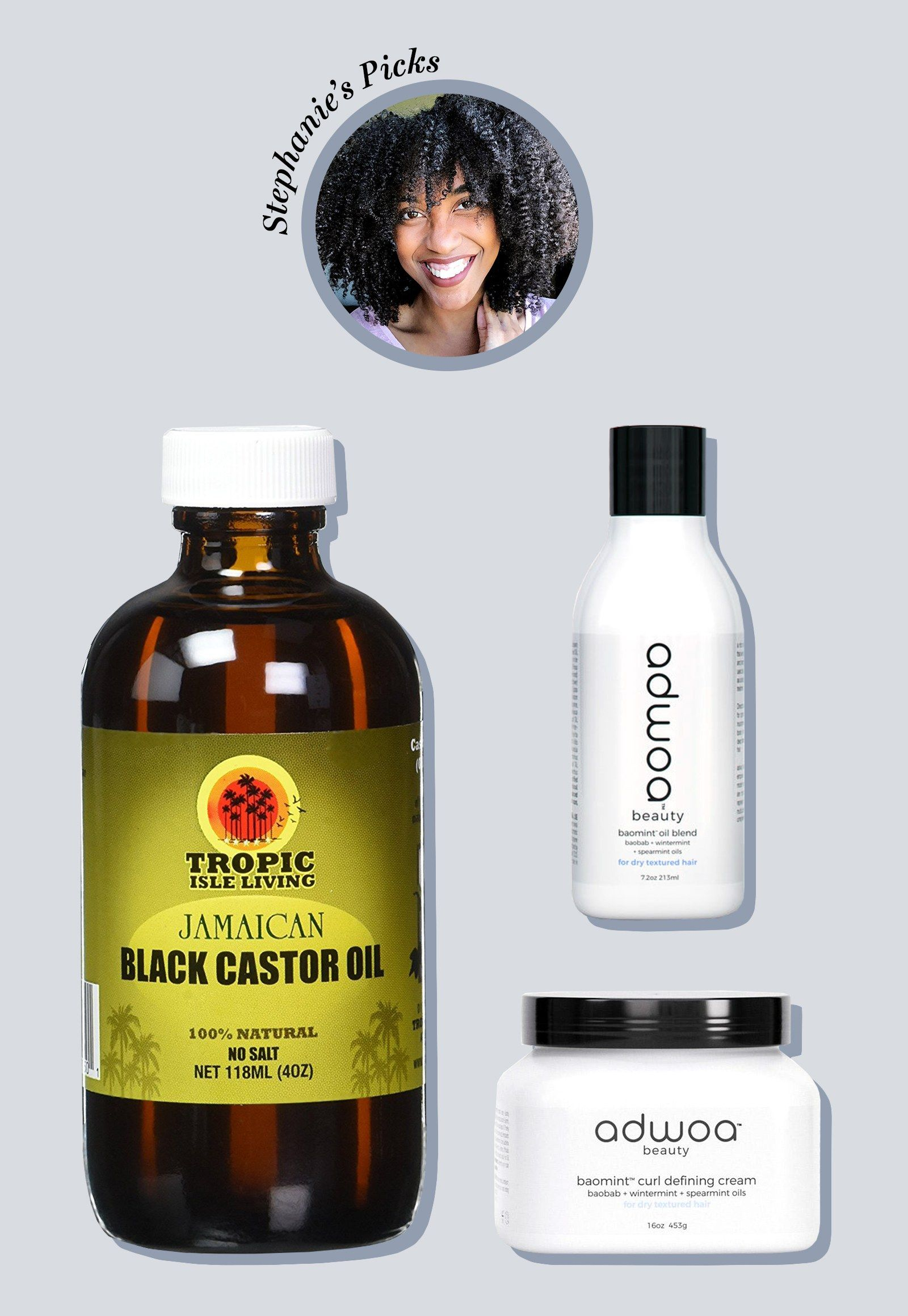 28 Gamechanging Products That Ll Transform Your Natural Curls
