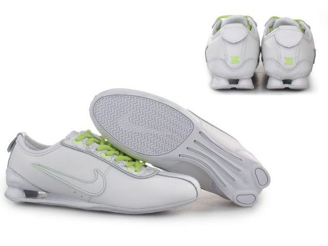 3cb4c74d7acb Chaussures Nike Shox R3 Femme W0012  Shox 00364  - €61.99